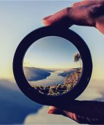 Vision-transformation-daystarng