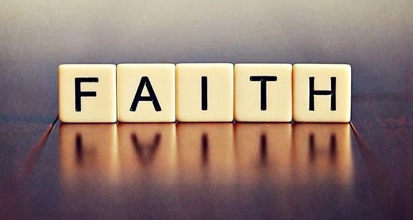faith-edited