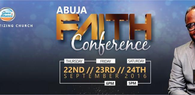 abuja-faith-conference2016